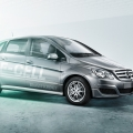 Mercedes-Benz 125 de ani de inovatie - Foto 26 din 28