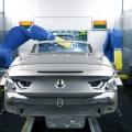 BMW Seria 6 Cabriolet - Foto 3 din 14