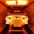 BMW Seria 6 Cabriolet - Foto 6 din 14