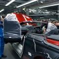 BMW Seria 6 Cabriolet - Foto 9 din 14