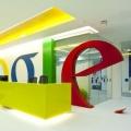 Sediul Google din Londra - Foto 1 din 4