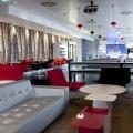 Sediul Google din Londra - Foto 3 din 4