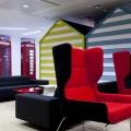 Sediul Google din Londra - Foto 4 din 4
