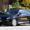 Noi modele VW 2011 - Foto 4 din 7