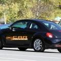 Noi modele VW 2011 - Foto 5 din 7