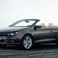 Noi modele VW 2011 - Foto 6 din 7