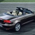 Noi modele VW 2011 - Foto 7 din 7