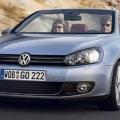 Noi modele VW 2011 - Foto 3 din 7