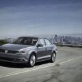 Noi modele VW 2011 - Foto 1 din 7