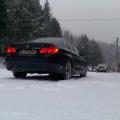 Noul BMW Seria 5 sedan - Foto 10 din 27