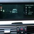 Noul BMW Seria 5 sedan - Foto 23 din 27