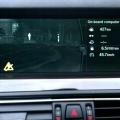 Noul BMW Seria 5 sedan - Foto 24 din 27
