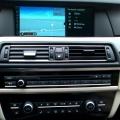 Noul BMW Seria 5 sedan - Foto 17 din 27
