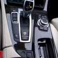 Noul BMW Seria 5 sedan - Foto 20 din 27