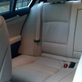 Noul BMW Seria 5 sedan - Foto 26 din 27