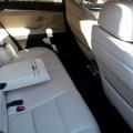 Noul BMW Seria 5 sedan - Foto 27 din 27