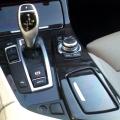 Noul BMW Seria 5 sedan - Foto 21 din 27