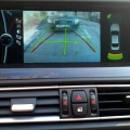 Noul BMW Seria 5 sedan - Foto 22 din 27