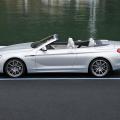 BMW Seria 6 Cabriolet - Foto 5 din 10
