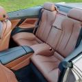 BMW Seria 6 Cabriolet - Foto 10 din 10