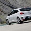 Seat Ibiza Cupra, FR si Bocanegra, la vanzare din septembrie - Foto 1