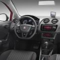 Seat Ibiza Cupra, FR si Bocanegra - Foto 7 din 10