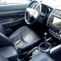 Mitsubishi ASX - Foto 14 din 24