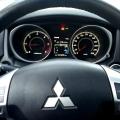 Mitsubishi ASX - Foto 16 din 24