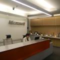 Microsoft Romania - Foto 1 din 32