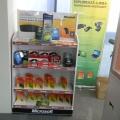Microsoft Romania - Foto 30 din 32