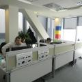 Microsoft Romania - Foto 7 din 32