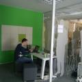 Microsoft Romania - Foto 18 din 32