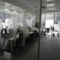 Microsoft Romania - Foto 10 din 32