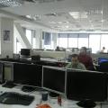 Microsoft Romania - Foto 8 din 32