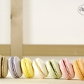 Macarons Madame Lucie - Foto 4 din 12