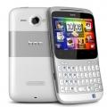 Patru modele de telefoane HTC vor intra pe piata locala in aprilie - iunie - Foto 2 din 4