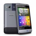 Patru modele de telefoane HTC vor intra pe piata locala in aprilie - iunie - Foto 4 din 4