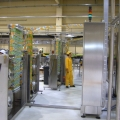Inaugurare fabrica Tymbark Maspex Romania - Foto 3 din 12