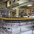 Inaugurare fabrica Tymbark Maspex Romania - Foto 5 din 12