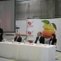 Inaugurare fabrica Tymbark Maspex Romania - Foto 9 din 12