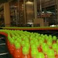 Inaugurare fabrica Tymbark Maspex Romania - Foto 11 din 12