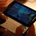 Unele dintre cele mai performante gadgeturi de la Mobile World Congress 2011 - Foto 1 din 11
