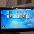 Unele dintre cele mai performante gadgeturi de la Mobile World Congress 2011 - Foto 2 din 11