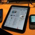 Unele dintre cele mai performante gadgeturi de la Mobile World Congress 2011 - Foto 4 din 11