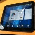 Unele dintre cele mai performante gadgeturi de la Mobile World Congress 2011 - Foto 5 din 11