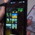Unele dintre cele mai performante gadgeturi de la Mobile World Congress 2011 - Foto 6 din 11