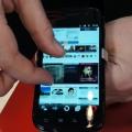 Unele dintre cele mai performante gadgeturi de la Mobile World Congress 2011 - Foto 8 din 11