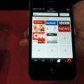 Unele dintre cele mai performante gadgeturi de la Mobile World Congress 2011 - Foto 9 din 11