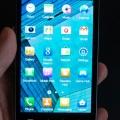 Unele dintre cele mai performante gadgeturi de la Mobile World Congress 2011 - Foto 10 din 11