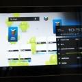 Unele dintre cele mai performante gadgeturi de la Mobile World Congress 2011 - Foto 11 din 11